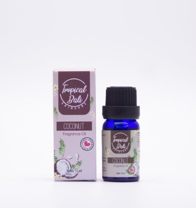 Fragrance Coconut 10ml